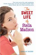 The Sweet Life of Stella Madison Pdf/ePub eBook