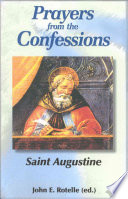 Prayers from the Confessions Book PDF