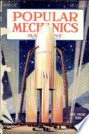 mar. 1930