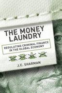 Pdf The Money Laundry Telecharger