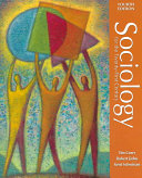 Sociology for the Twenty first Century