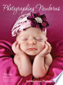 Photographing Newborns