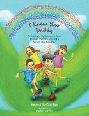 I Knew Your Daddy Pdf/ePub eBook