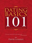 Dating Basics 101 Book