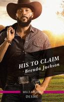 His to Claim Pdf/ePub eBook