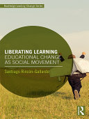 Liberating Learning