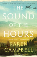 The Sound of the Hours Pdf