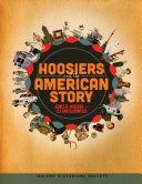 Hoosiers and the American Story ebook