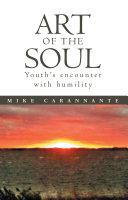 Art Of The Soul ebook