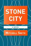 Stone City [Pdf/ePub] eBook