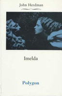 Imelda and Other Stories