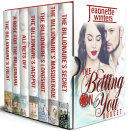 Pdf The Betting On You Collection
