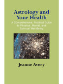 Astrology and Your Health
