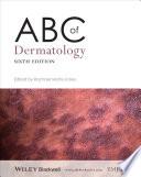 Abc Of Dermatology Book PDF