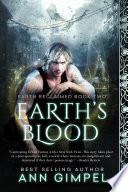 Earth s Blood