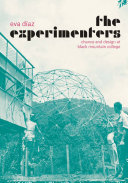 Pdf The Experimenters Telecharger