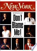 Jun 3, 1991