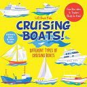 Cruising Boats  Different Types of Cruising Boats