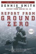 Report from Ground Zero Pdf/ePub eBook