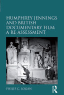 Pdf Humphrey Jennings and British Documentary Film: A Re-assessment