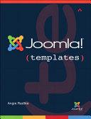 Joomla  Templates