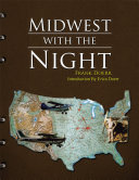 Midwest with the Night