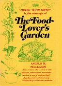 Food Lovers Garden