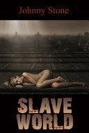 Slave World
