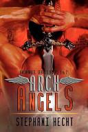 Pdf Archangels
