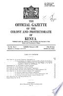 Feb 8, 1938