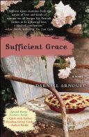 Pdf Sufficient Grace Telecharger