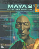 Maya 2 Character Animation  Software