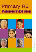 Primary RE Assemblies
