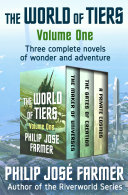 The World of Tiers Volume One