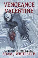 Vengeance For My Valentine
