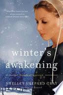 Winter s Awakening