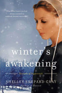 Winter's Awakening Pdf/ePub eBook