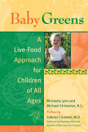 Baby Greens Book