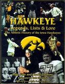 Hawkeye Legends  Lists    Lore