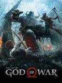 Pdf The Art of God of War Telecharger