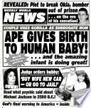 8 May 2001