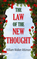 The Law of the New Thought Pdf/ePub eBook