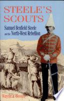 Steele S Scouts