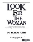 Look for the Woman