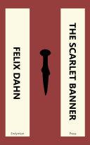 The Scarlet Banner