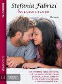 Insegnami ad amare [Pdf/ePub] eBook
