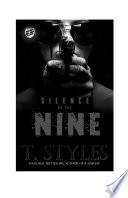 Silence of The Nine  The Cartel Publications Presents