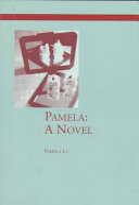 Pamela Book