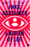 Fake Accounts Book PDF