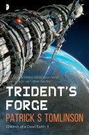 Trident's Forge [Pdf/ePub] eBook